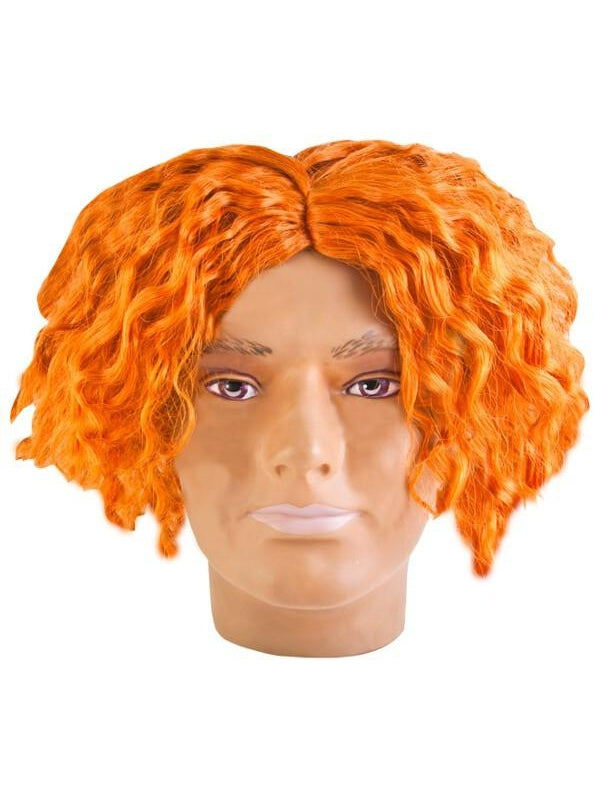 Mad Rabbit Wig-COSTUMEISH
