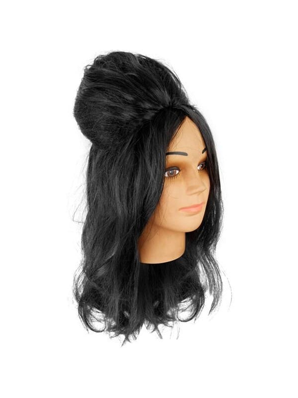 Snooki Wig-COSTUMEISH