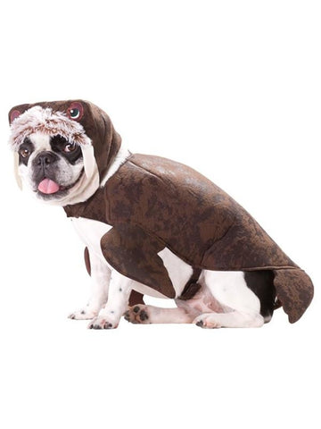 Dog Walrus Costume-COSTUMEISH