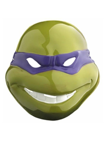 Economy Ninja Turtle Donatello Mask