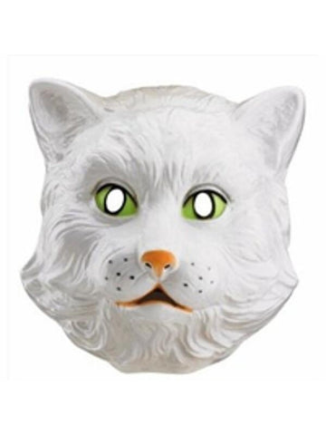 Adult Cat Mask-COSTUMEISH