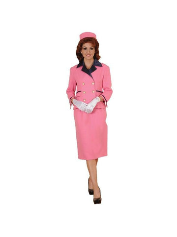 Adult Jackie O. Theater Costume