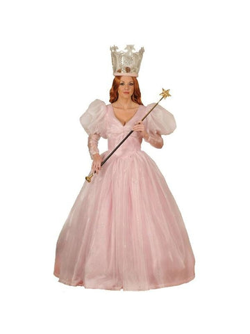 Adult Good Witch Theater Costume