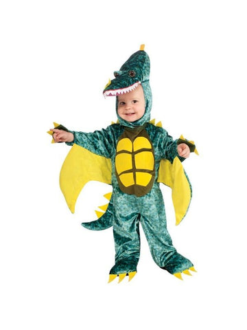 Toddler Pterodactyle Costume