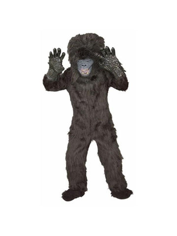 Adult Giant Gorilla Costume