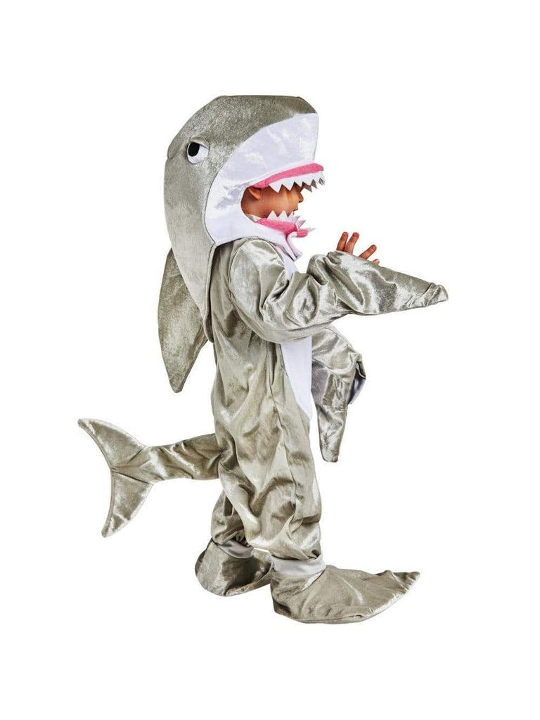 Baby Shark Costume-COSTUMEISH