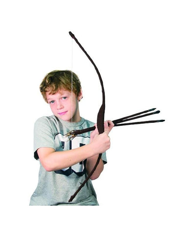 Costume Recurve Prop Set-COSTUMEISH
