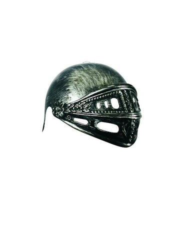 Junior Roman Helmet-COSTUMEISH