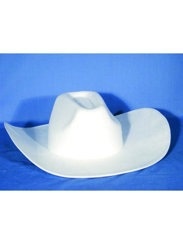 Western Ranger Hat-COSTUMEISH