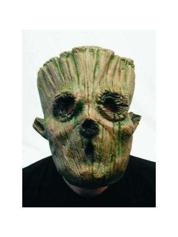 Tree Face Mask