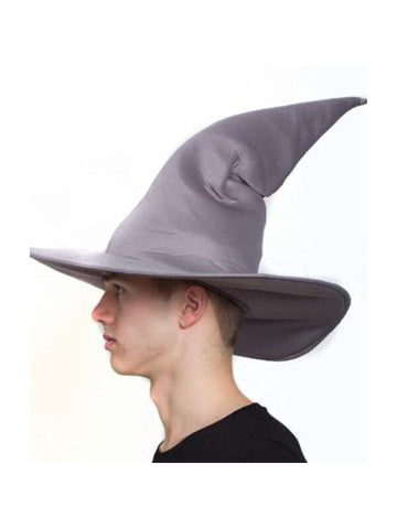 Wizard Hat-COSTUMEISH