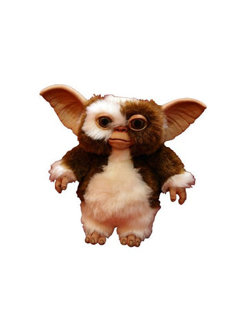 Gizmo Puppet-COSTUMEISH
