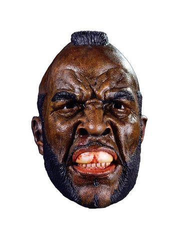 Clubber Lang Mask-COSTUMEISH