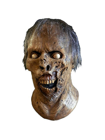 Indifference Walker Zombie Mask