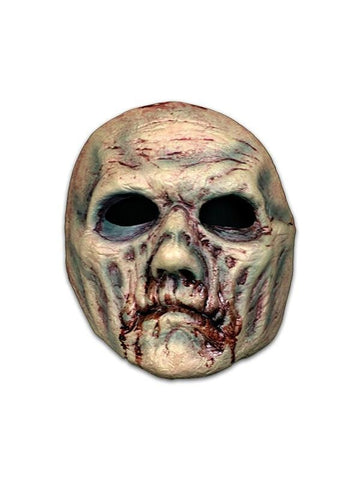 Child Zombie 5 Face Mask