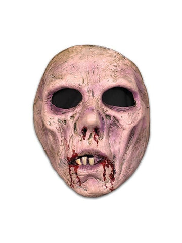 Child Zombie 6 Face Mask