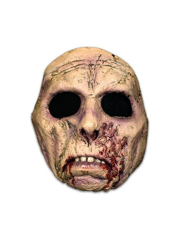 Child Zombie 8 Face Mask