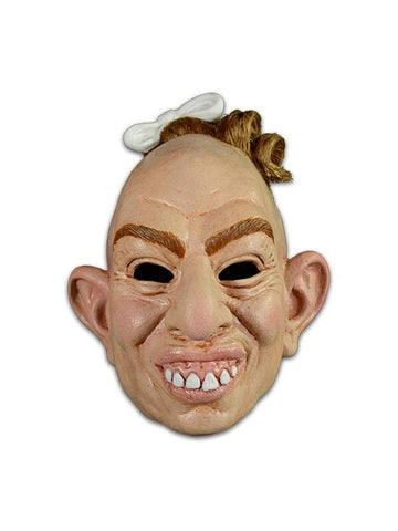 American Horror Story Pepper Mask-COSTUMEISH
