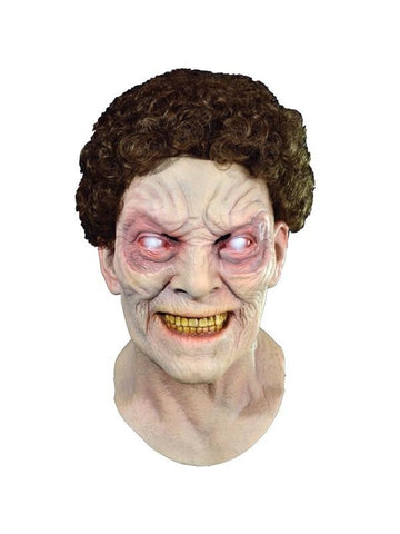 Ash Vs Evil Dead Vivian Deadite Halloween Mask-COSTUMEISH