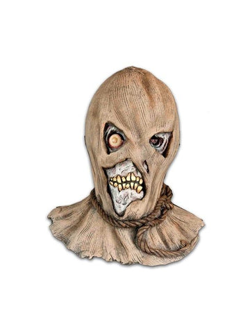 Harvester Of Fear Mask