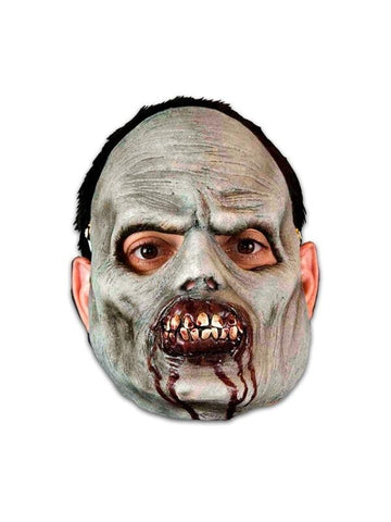 Chomp Face Mask-COSTUMEISH