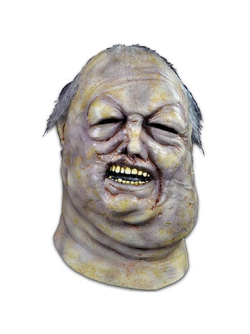 The Walking Dead Well Walker Full Head Mask
