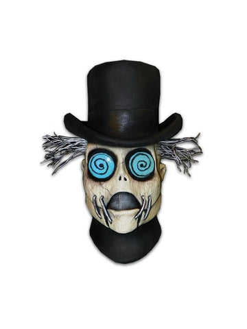 Parasomnia The Conductor Mask