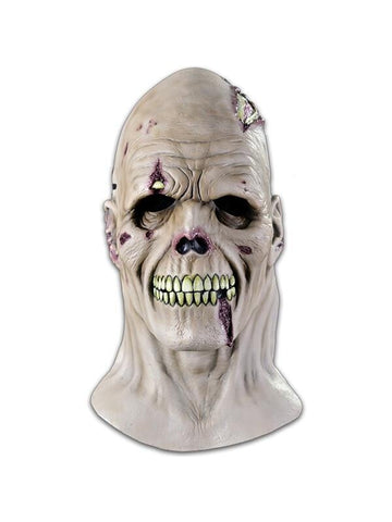 Cadaver Face Mask
