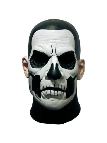 Ghost Papa Emeritus II Standard Edition Mask