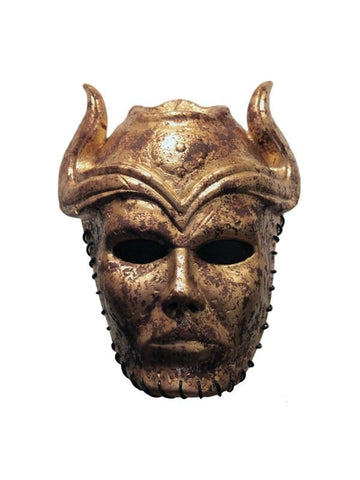 Game Of Thrones Son Of The Harpy Mask-COSTUMEISH