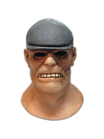Dark Horse Comics The Goon Mask-COSTUMEISH