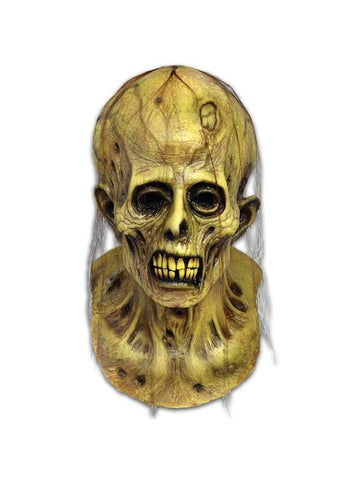 Haunt Of Fear Graham Ingles Zombie Mask