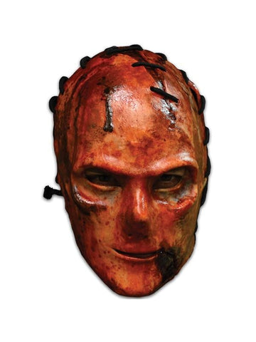 The Orphan Killer Mask