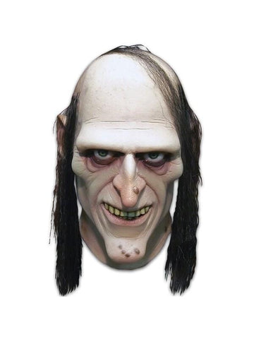Dark Horse Comics Uncle Creepy Mask