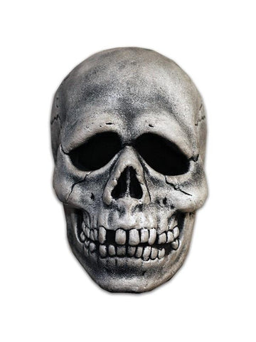 Halloween III Skull Mask-COSTUMEISH