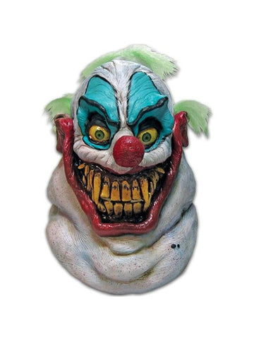 Sloppy The Clown Mask
