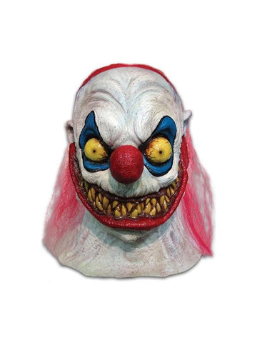 Slappy The Clown Mask