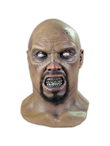 Land Of The Dead Big Daddy Zombie Mask