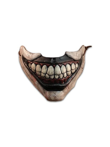 American Horror Story Twisty The Clown Mouth Attachment-COSTUMEISH