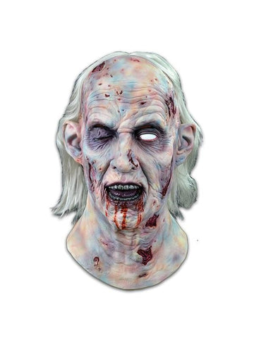 Evil Dead 2 Henrietta Mask-COSTUMEISH