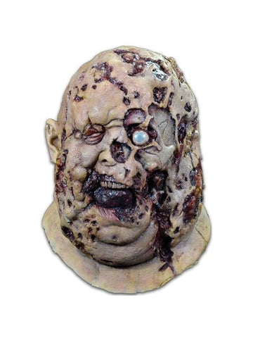 Fester Zombie Mask-COSTUMEISH