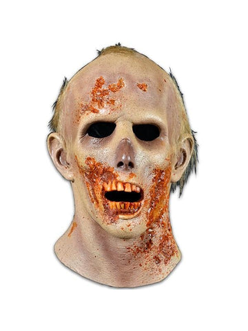The Walking Dead RV Screw Driver Walker Mask