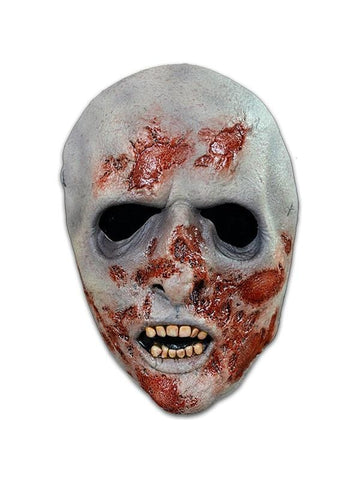 The Walking Dead Prison Walker Face Mask