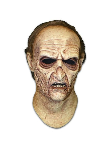 Land Of The Dead Butcher Mask