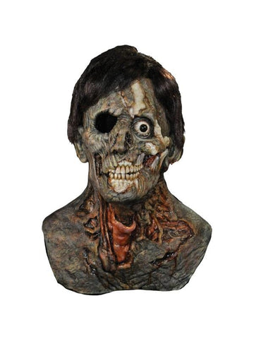 An American Werewolf In London Jack Goodman Halloween Mask-COSTUMEISH