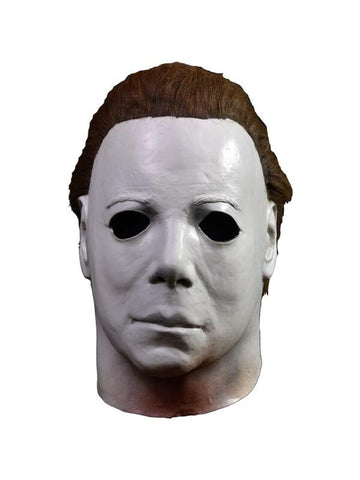 Halloween II Elrod Mask-COSTUMEISH