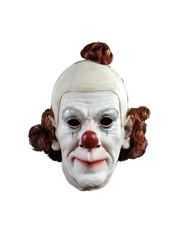 Circus Clown Mask-COSTUMEISH