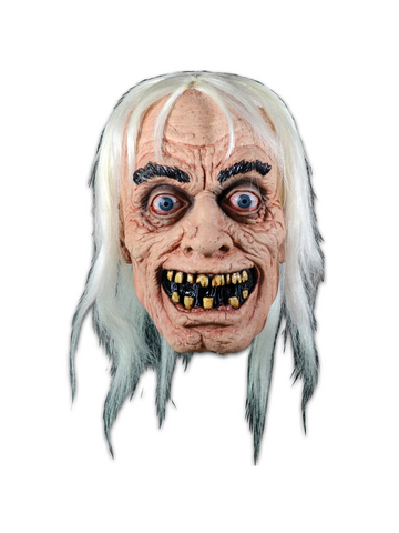 Tales from the Crypt Keeper Mask-COSTUMEISH