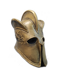 Game of Thrones Gregor Clegane Mountain Helmet-COSTUMEISH