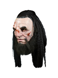Game of Thrones Wun Wun Costume Mask-COSTUMEISH